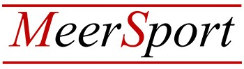 MeerSport